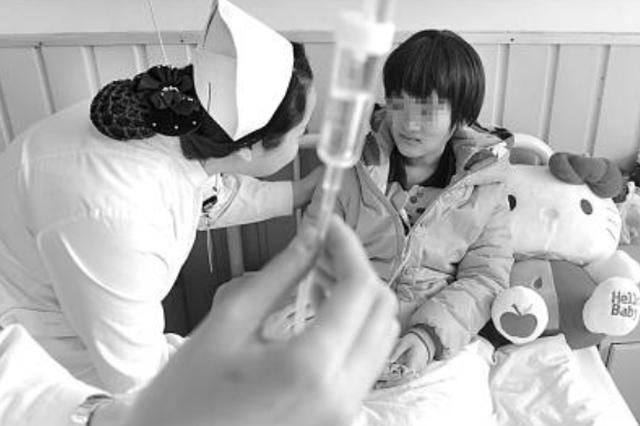 安顺城镇职工大额医疗互助保险 缴费时间延期至5月底