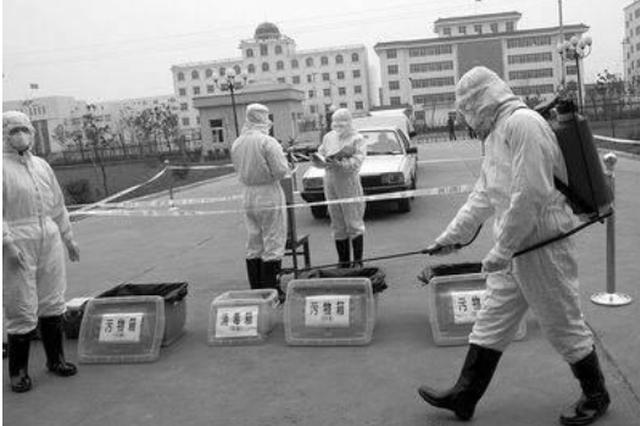 郭某鹏被判处有期徒刑一年零六个月,这起涉境外输入型疫情防