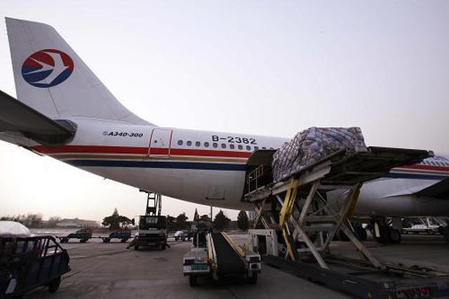 中国不会限制医疗物资出口