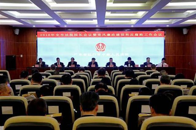 贵阳市通报2019年党风廉政建设和反腐败工作情况