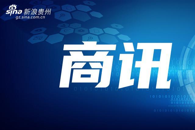 太平人寿贵州分公司组织召开业务冲刺启动会暨汇报沟通会