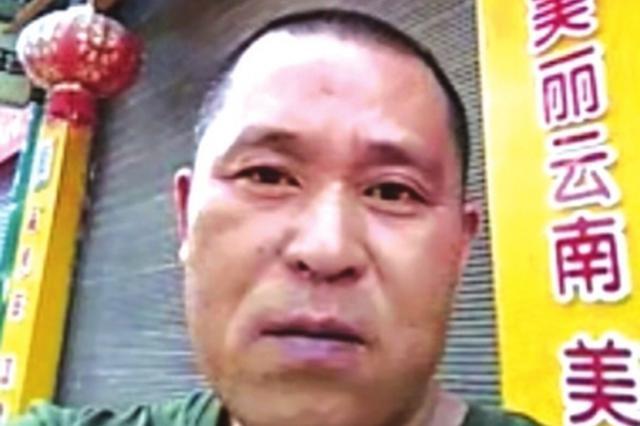 《笔友张坤用,你还好吗?》追踪报道