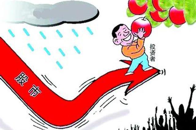 贵州省投资服务热线963555市(州)全覆盖