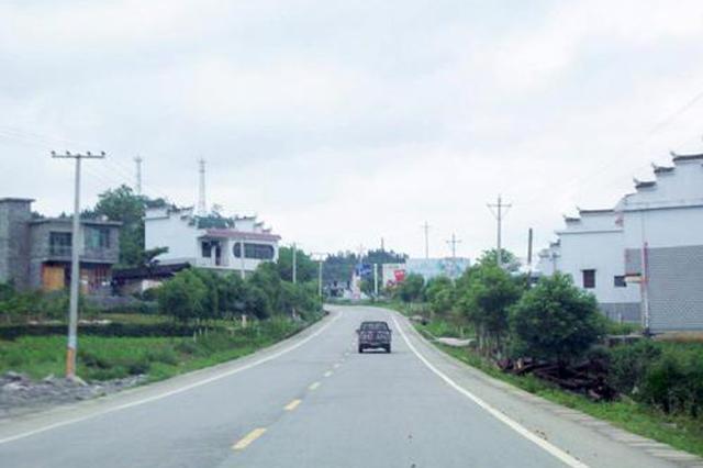 关于长兴堡镇卫生院隔离点4名缅甸籍外逃人员有关情况通报