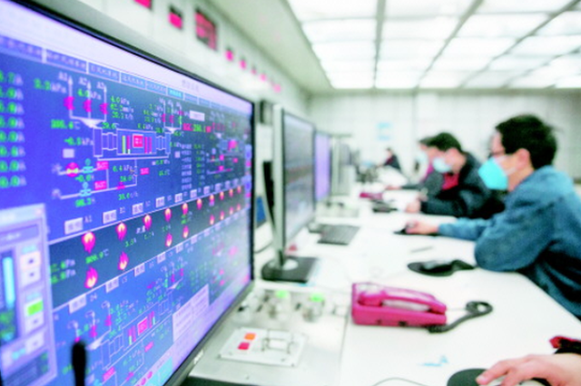 贵州省高位推动十大工业产业跃上新台阶