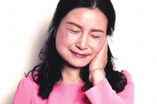 盲人女教师刘芳:写一首公益歌曲,想请龚琳娜来唱