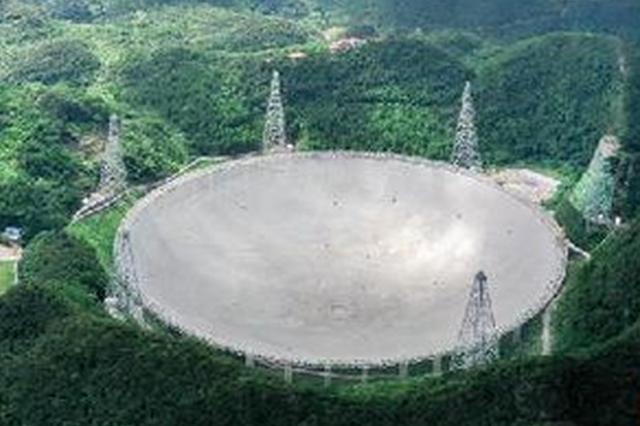 """你知道这座大国重器唯一的""""打卡""""点吗?"""