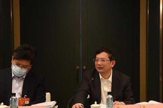 """贵州:打造""""贵人服务""""品牌 扩大有效投资"""