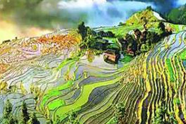 入境旅游新探索!贵州十大主题线路发布