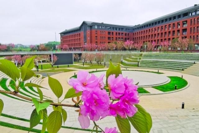 中央民族大学附属中学贵阳学校启用
