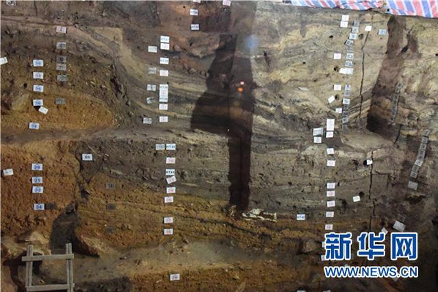 """四万年前人类""""洞穴家园""""咋发现的?长啥样?"""