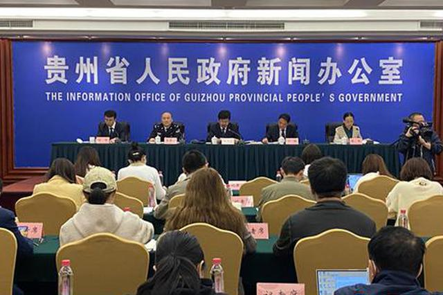 3.5万件!2020年贵州专利授权同比增长41.4%
