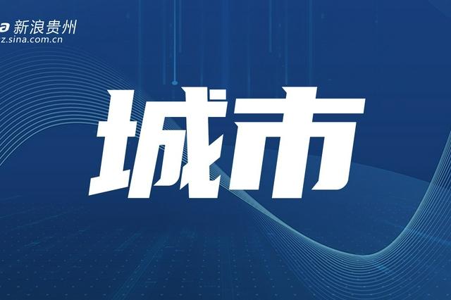 """贵州黔南税务:""""春雨润苗""""助力小微企业发展"""