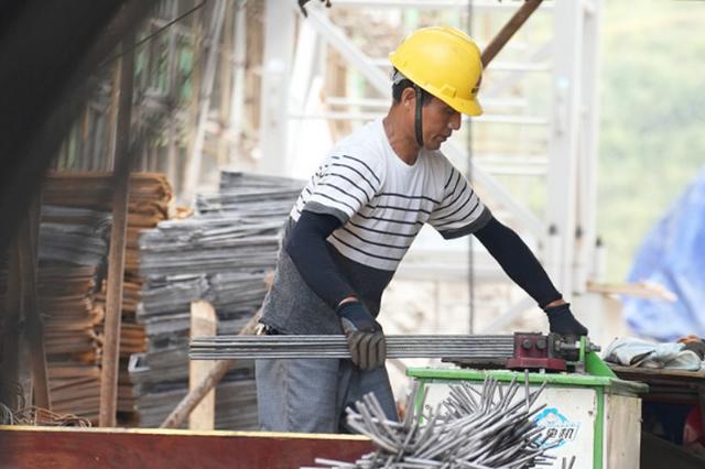 黔東(岑鞏)生態特色食品產業園:建設更用心 服務更貼心
