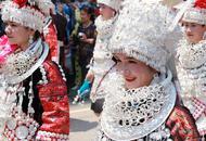周末贵州——东方情人节