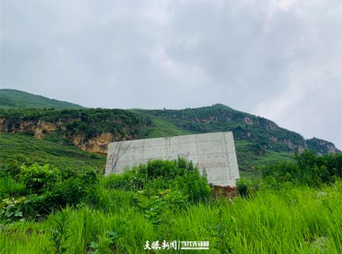 赵贵山:把退休前的时光全部奉献给乡亲