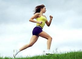 减肥平台期过不去容易放弃?