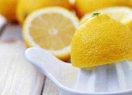 常喝柠檬水除美白护肤 还有这几种好处