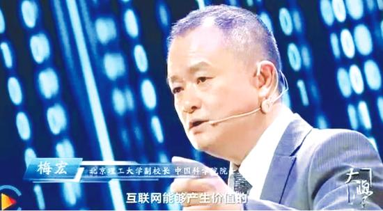 http://www.weixinrensheng.com/junshi/757165.html