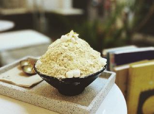 #吃货推荐美食# 【SNOWLAB COFFEE】