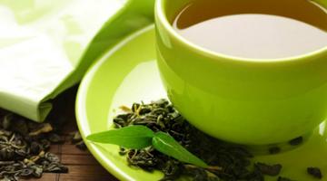 我有贵州半亩茶活动正式启动