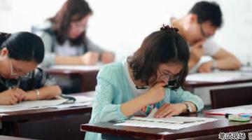 贵州事业单位招聘 16万考生5895名额