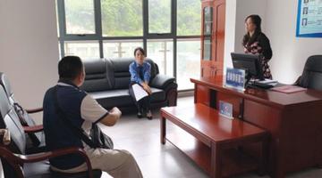7月5-14日清镇要办国际泼水节