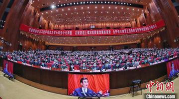 贵州:产业振兴带动乡村全面振兴