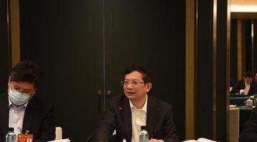 """贵州:打造""""贵人服务""""品牌 扩大投资"""