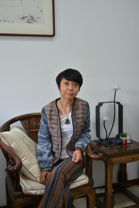 http://www.k2summit.cn/shumashebei/1196045.html