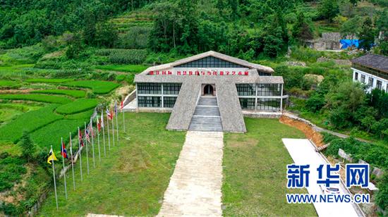 2021中国-东盟教育交流周将于8月26日至9月1日在贵阳举办
