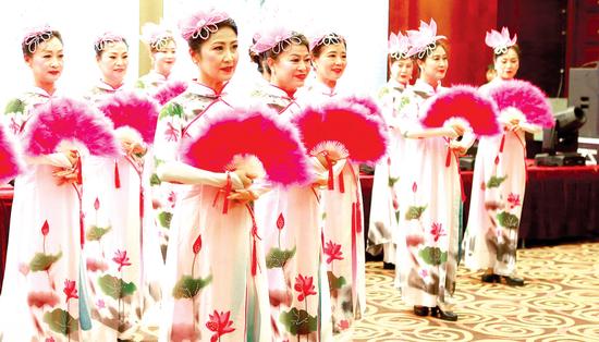 http://www.dejiangfood.com/caijingfenxi/3966.html