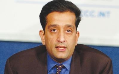 马利克·阿明·阿斯兰·汗