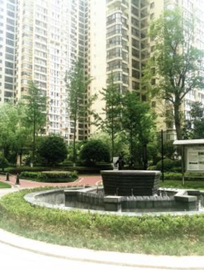 贵阳市南明区 又有5个社区公园开放