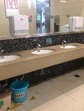 4亿年前的化石装厕所是否太奢侈