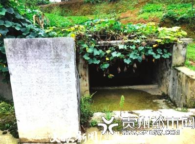 修文王家巷有条污水沟 居民希望尽快治理