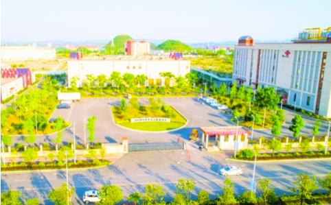 贵州省加大力度稳投资保增量