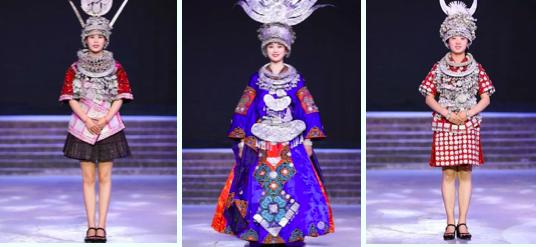 7月11日 大型原生态歌舞剧《美丽西江》白天专场震撼开演!