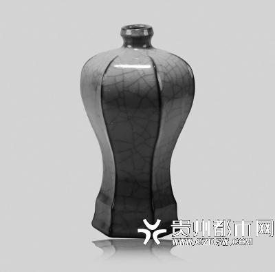 荣宝斋(桂林)2020贵州安顺艺术品拍卖会即将开拍