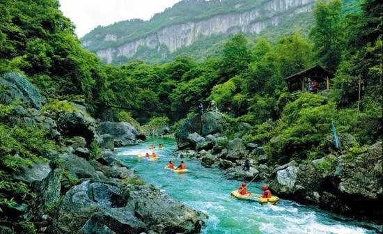 图片来源:贵州日报