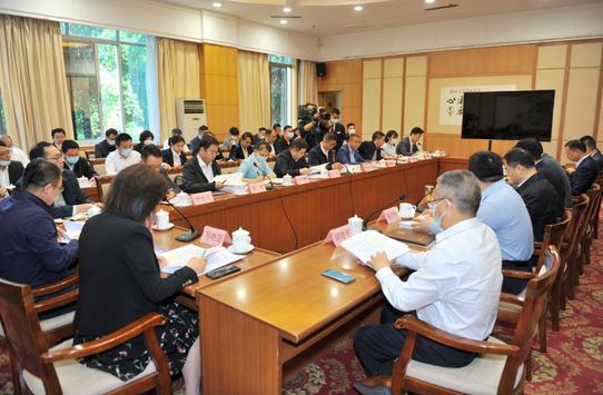 """西南五省协同推进""""跨省通办""""148项政务服务列入今年实现清单"""