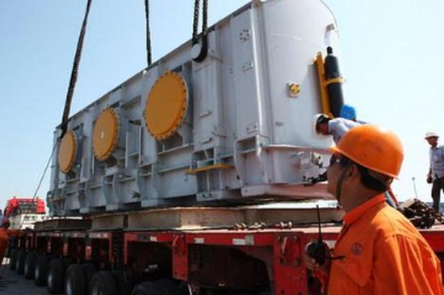 30万千瓦以下煤电机组 今年将淘汰