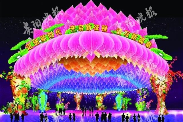 贵州大庙会邀您去狂欢 共历时29天