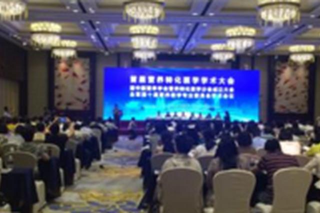 2018世界大学学术排名(ARWU)发布 贵州10所高校上榜
