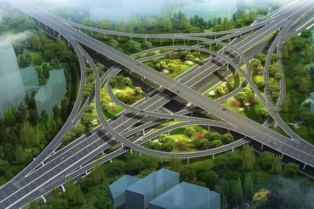 今年2月贵阳投资逾80亿 新开工13个亿元以上重大项目