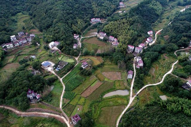 贵阳小河红艳村附近将拆迁 采购预算约27.5亿