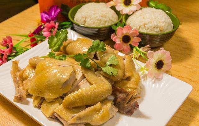 琼海美食文化营销季暨餐饮行业全面复工复业