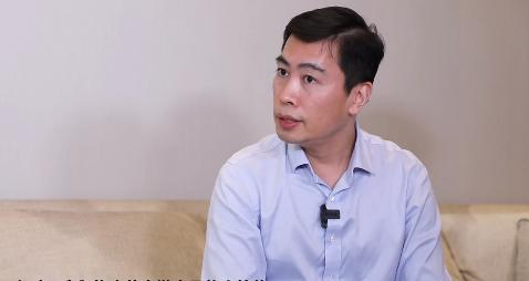 陈波:海南要发展服务贸易 需要全方位的思维转变