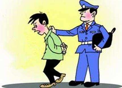海南检察机关前十个月逮捕各类犯罪嫌疑人10108人