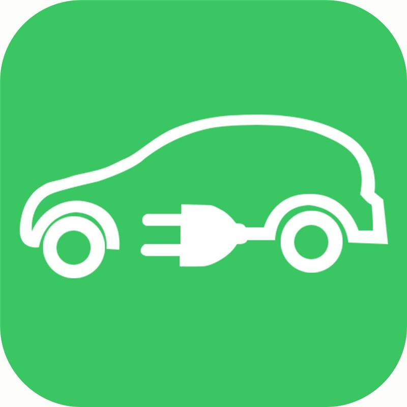海南充电桩App功能完善升级 满足新能源车主需求